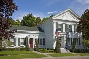 Cooperstown Inn for Sale